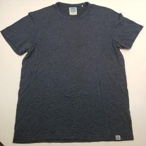 Jason Scott Men's Short Sleeve Tee Shirt